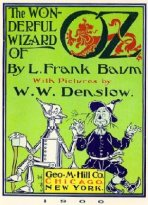 Wizard_title_page